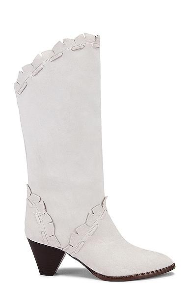 Leesta Boot