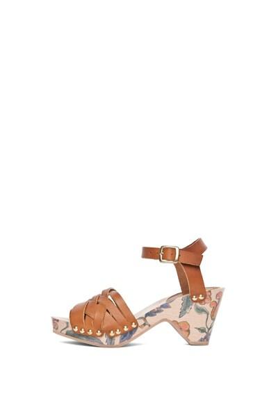 Silway Sandal