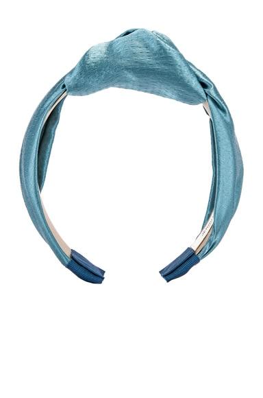Samaya Headband