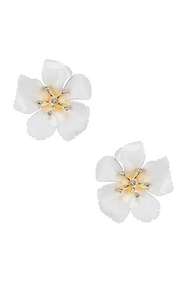 Malia Earrings