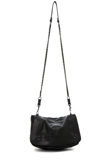 Bobi Bag