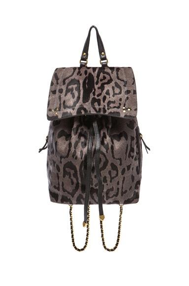 Florent Backpack