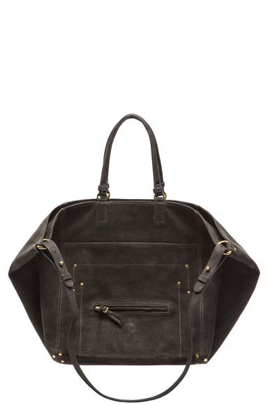 Medium Jacques Tote