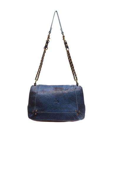 Lambskin Bobi Bag