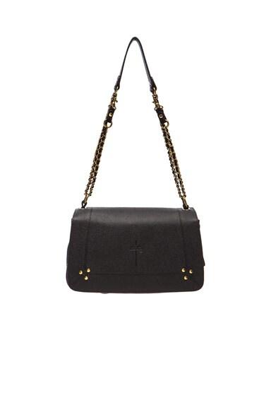 Calfskin Bobi Bag