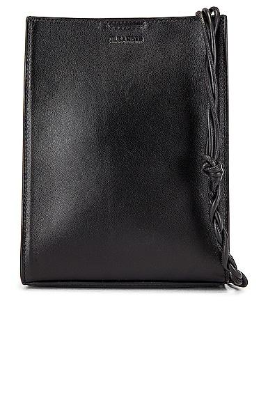 Tangle Crossbody Bag