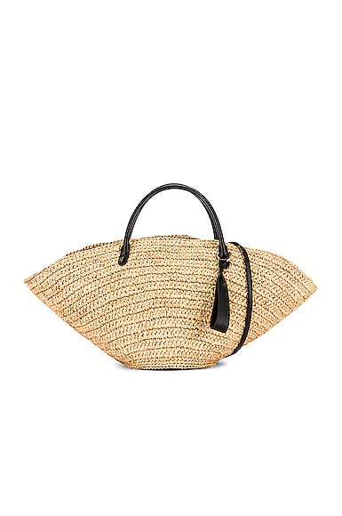 Medium Sombrero Bag