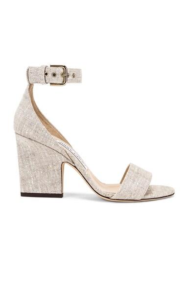 Edina 85 Sandal