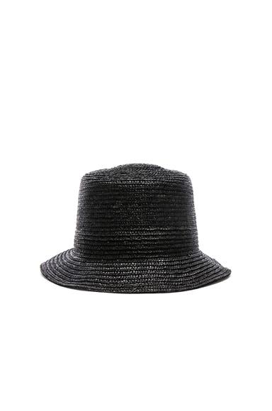 Marta Hat