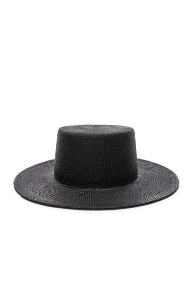 Callie Hat