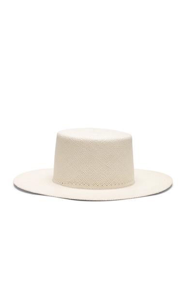 Camie Hat