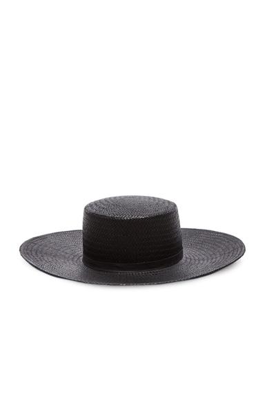 Jalk Hat