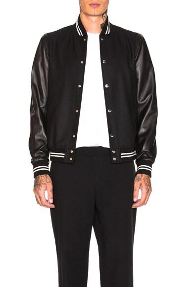 3b15df66f189 Designer Mens Clothing Sale