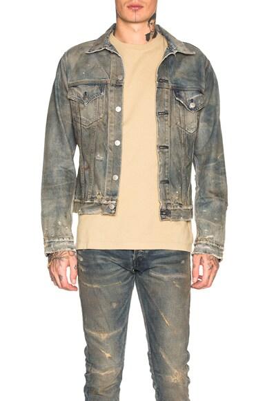 Terrain Jacket
