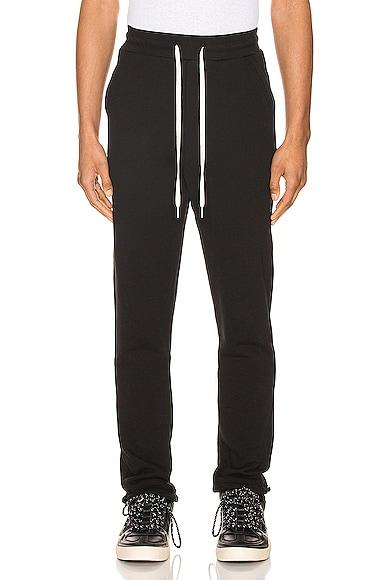 Sochi Sweat Pants