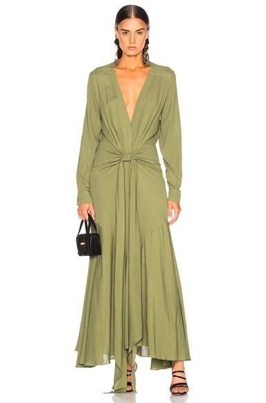 Vivavelez Dress