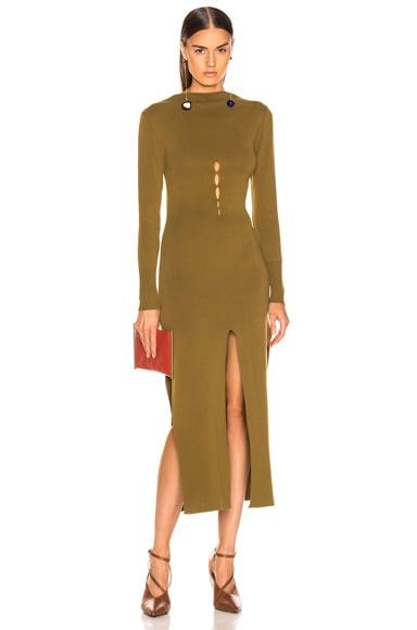 Douira Dress