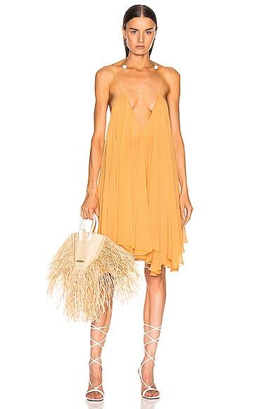 Bellezza Dress