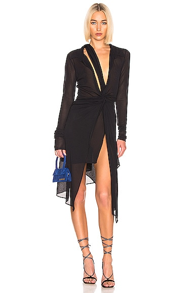 8946f22da7 Bellagio Dress Bellagio Dress