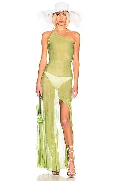e9fa2fb930 Calghera Dress Calghera Dress