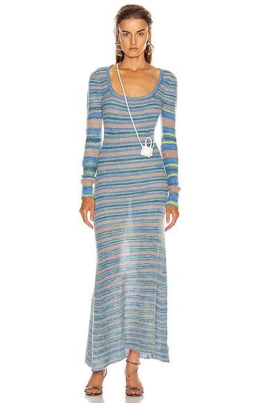 Perou Dress