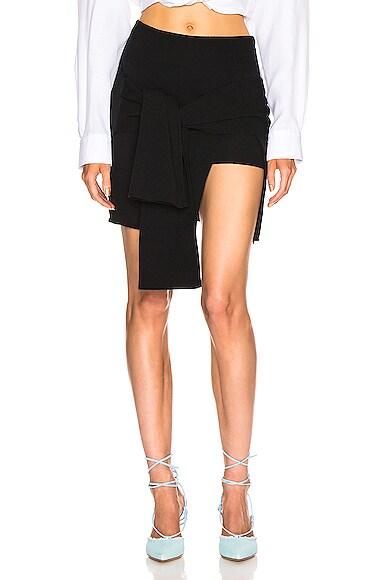 Paradiso Skirt