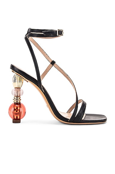 Bordighera Sandal