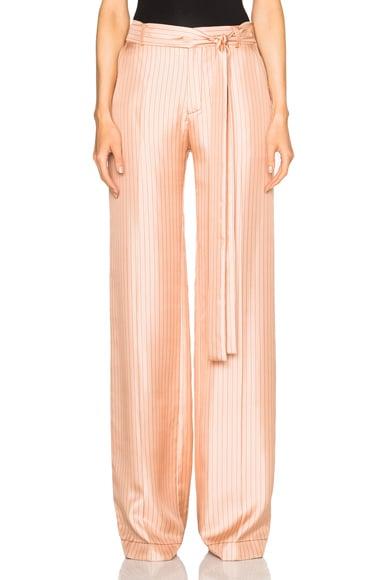 Bayamo Trouser Pants