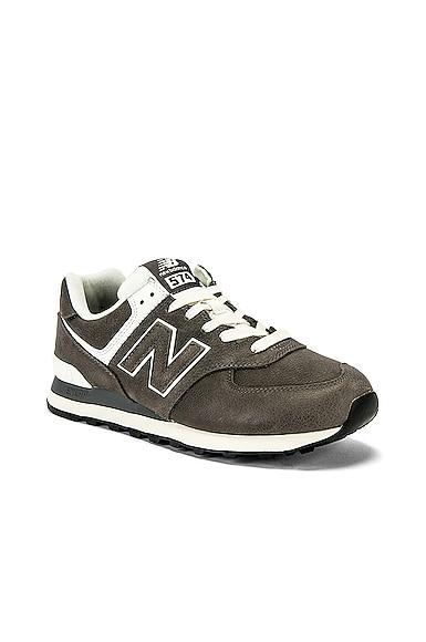 7d6a51c157c23 Junya Watanabe New Balance 574 Sneaker In Grey   ModeSens
