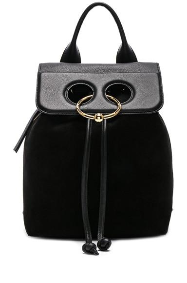 Mini Pierce Backpack