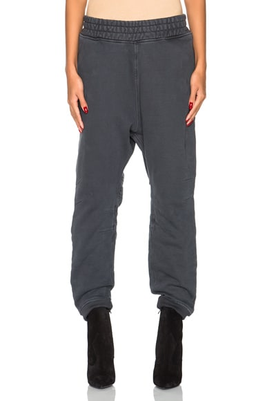 FJ Sweatpants