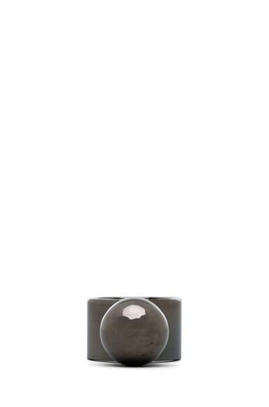 Petite Sphere Ring