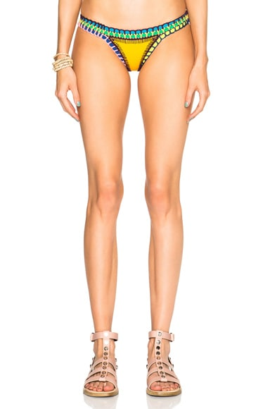 Ro Bikini Bottom