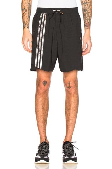 x Adidas Track Shorts
