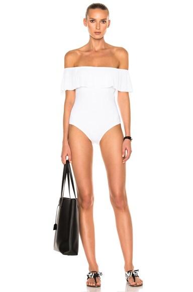 Josephine Swimsuit