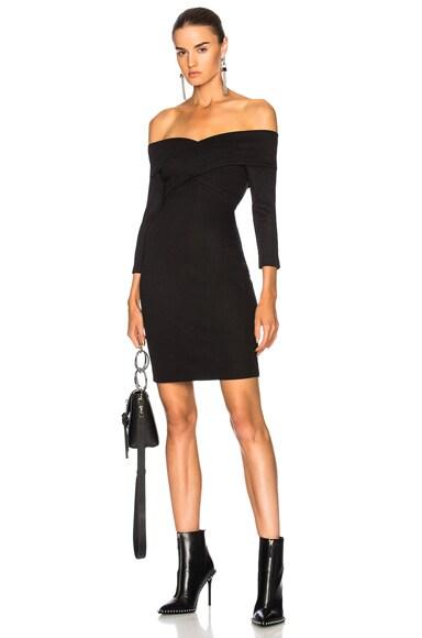 Fantina Dress