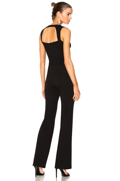 Shay Jumpsuit