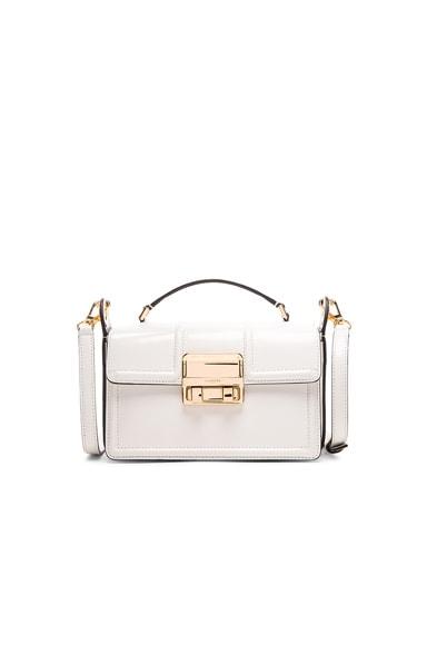 Small Jiji Box Bag