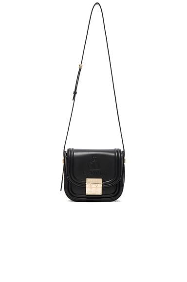 Small Calfskin Bag