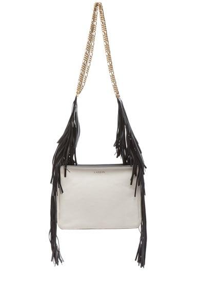 Tribale Small Bag