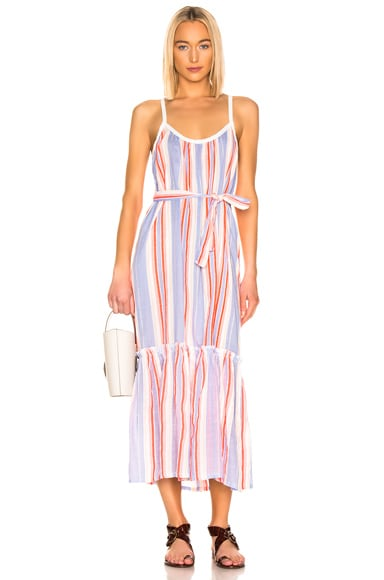 Fiesta Sun Dress