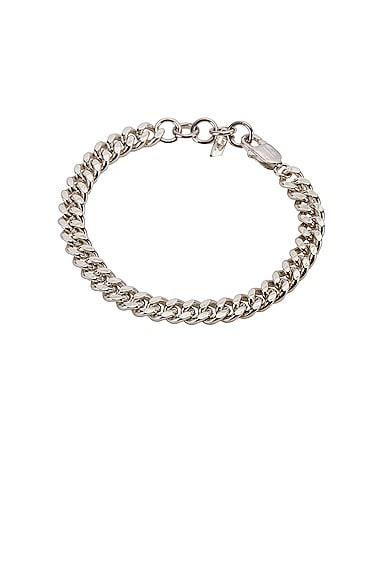 Big Daddy Chain Bracelet