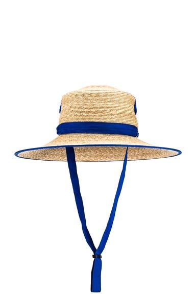 Zorro Bis Hat