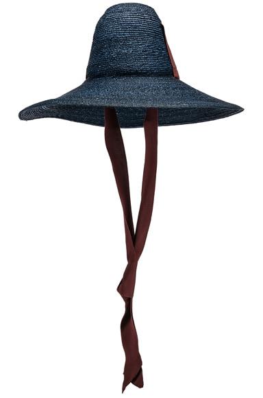 Little Sugarcone Hat