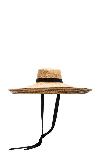 for FWRD Nomad Hat