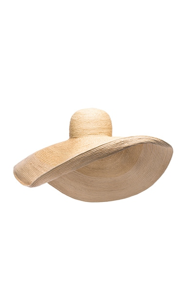 for FWRD Classic Spinner Hat
