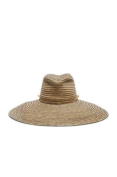Jolly Rancher Hat
