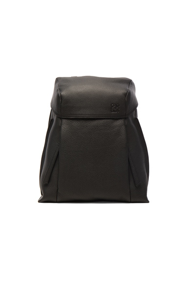 T Small Backpack