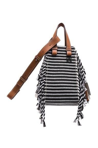 Hammock Scarf Small Bag