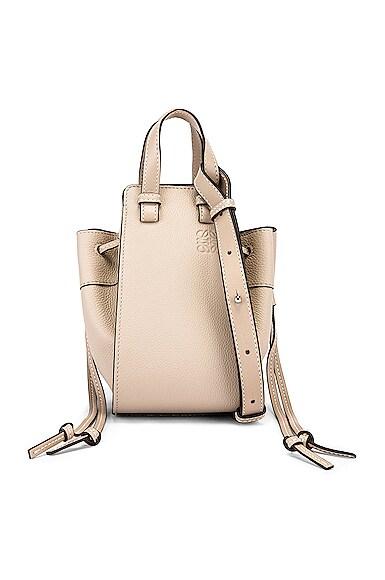 Hammock DW Mini Bag